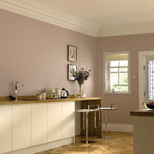 durable matt paint mink 2 5l interior wall ceiling