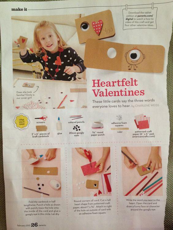 magazine article ideas venerable valentines