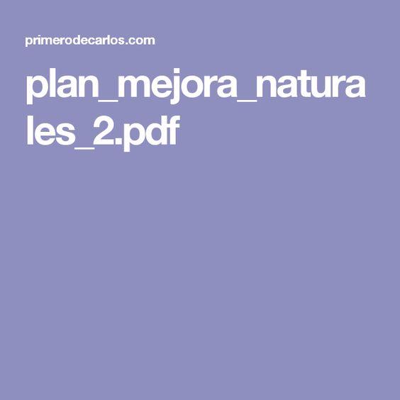 plan_mejora_naturales_2.pdf