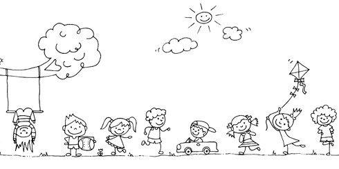 Kindergarten Ausmalbilder Ausmalbilder Ausmalen Ausmalbilder Kinder