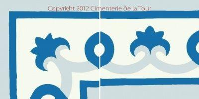 """<table> <tr> <td> <table width=""""80%"""" align=""""center"""" border=""""1""""> <tr> <td align=""""cente"""">  <h3>Référence: B0165C-B0165<br></h3>Couleurs Unis: 28 / 11 / 8<br><br>Stock France + de 8000m² - livraison immédiate - sans intermédiaire<br><br><b><a href=http://www.cimenterie-de-la-tour.com/contacts/recevoir-un-devis>Demander un devis</a><br><br><a href=http://www.cimenterie-de-la-tour.com/contacts/recevoir-des-echantillons>Recevoir des…"""
