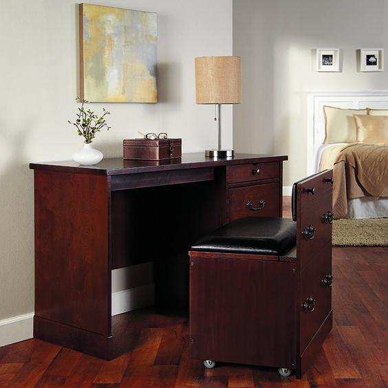 furniture furniture solutions and more storage benches home office