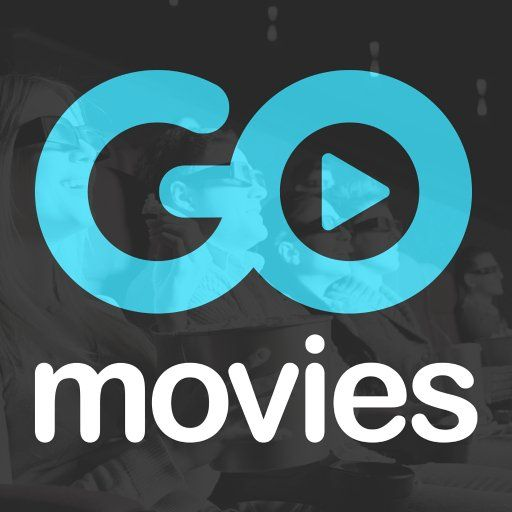 Pin On Gostream 123movies Gomovies Watch Movies Online For Free And Watch Tv Series Online