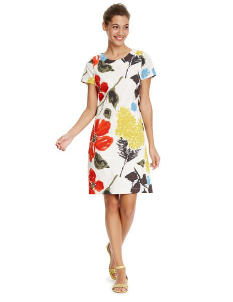 Verity dress wh782 day dresses at boden boden 39 s pin it for Boden new british katalog
