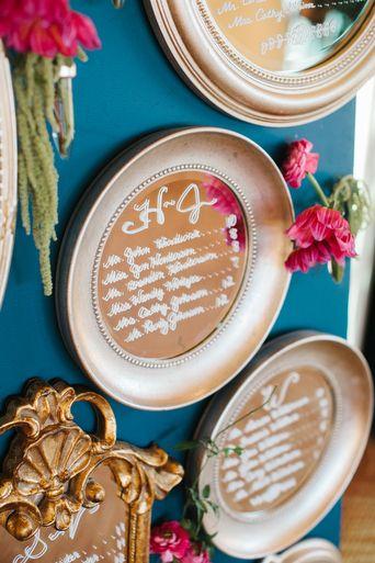 Carefree280 | Gina Meola Photography - http://ginameola.com