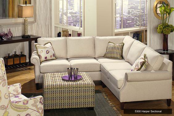 Wenz Home Furniture: Promotions | Home Design | Pinterest | Family Room  Sectional, Upholstery And Showroom