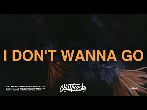 Alan Walker I Don T Wanna Go Lyrics Ft Julie Bergen Alan Walker Songs Mp3 Song