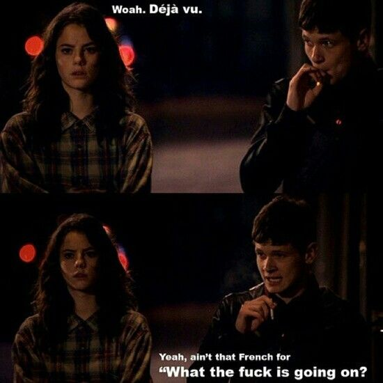 effy and cook relationship quotes