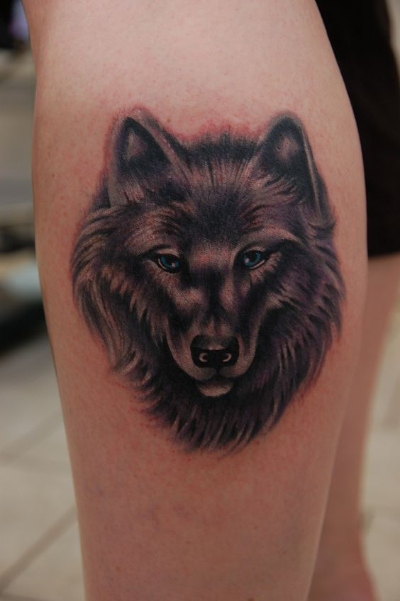 female and male wolf tattoo tattoo designs for children s names tattoos of names on chest. Black Bedroom Furniture Sets. Home Design Ideas