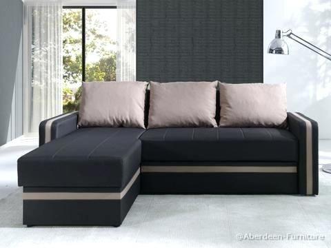 Buy A Sofa On Finance Furniture Corner Sofa Bed Modern Living Room Set