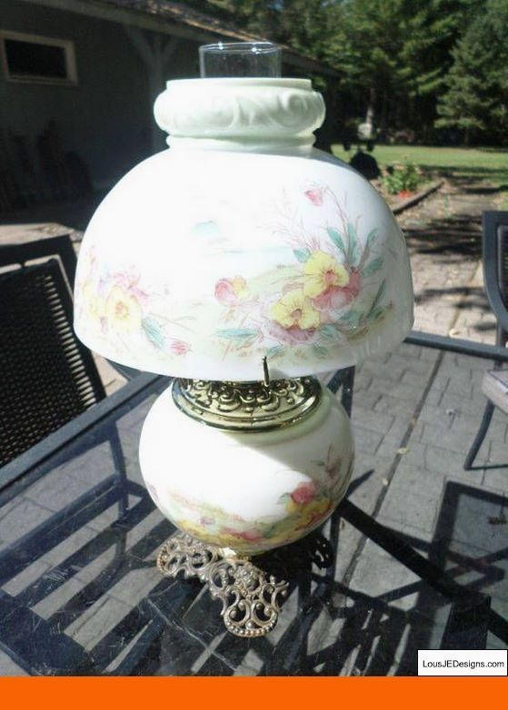 Ceiling Lamp Shades With Diffuser Oil Lamps Ceiling Lamp Shades