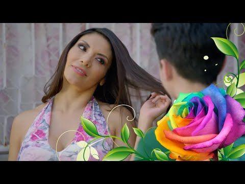La Rosa De Guadalupe Deseos Peligrosos 1095 Youtube