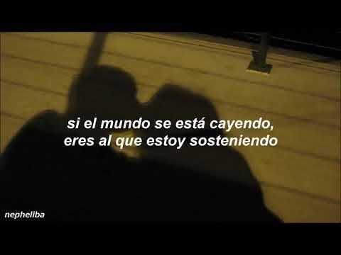 Canción Para Dedicar A Tu Novio Youtube Canciones Para Dedicar Letras De Canciones Tristes Canciones