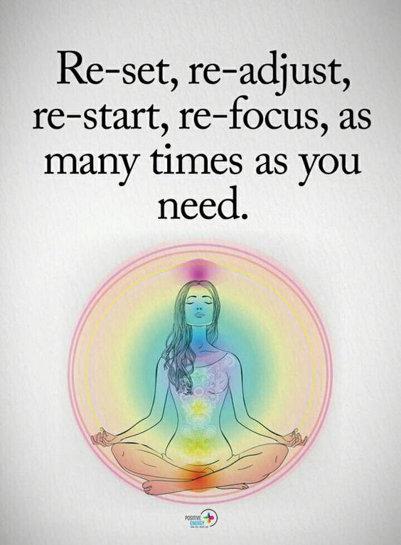 Pinterest   Yoga quotes, Inspirational quotes, Positivity