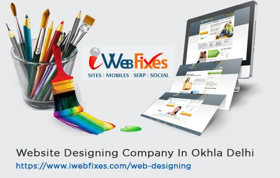Iweb Fixes Is Here To Render You The Numberless Designs And Website Development Services This Is E Web Design Services Web Design Company Web Design