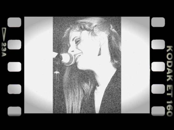 Neue Deutsche Welle - 1982 - Lusthansa - Nix Neues in Poona