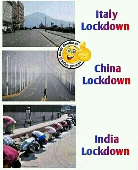 Pin On Sachin