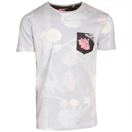 Volcom Lembert T-Shirt