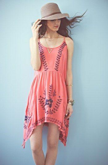 Summer lovin&39  Summer Fashion  Pinterest  Summer Beaches and ...