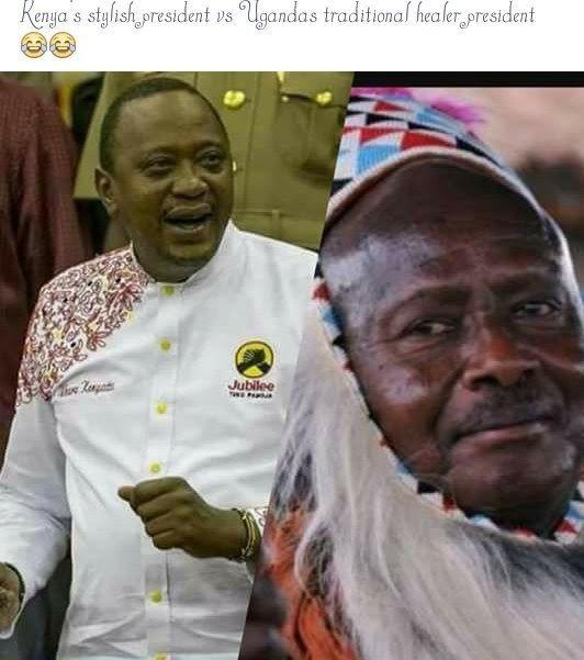 23 Hilarious Funny Memes Kenya The Best Memes From The Hilarious Uganda Vs Kenya Social All The Hilarious Memes From T Funny Kid Memes Funny Memes Hilarious