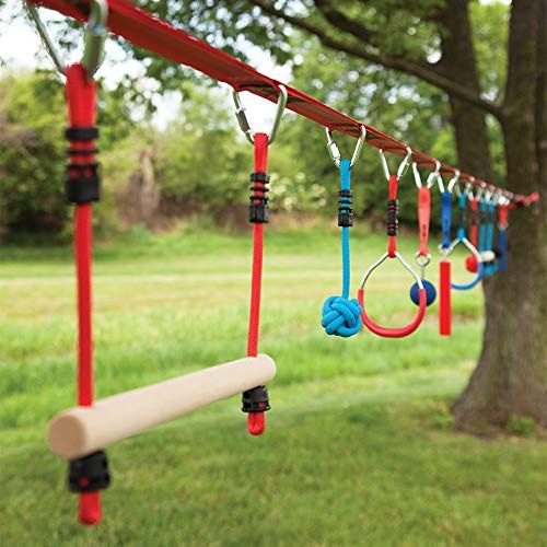 Best Gifts And Toys For 13 Year Old Boys Favorite Top Gifts Backyard For Kids Diy Playground Backyard Playground