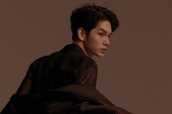 """Ong Seong Wu Shares His Honest Feelings About """"Fan Service"""""""