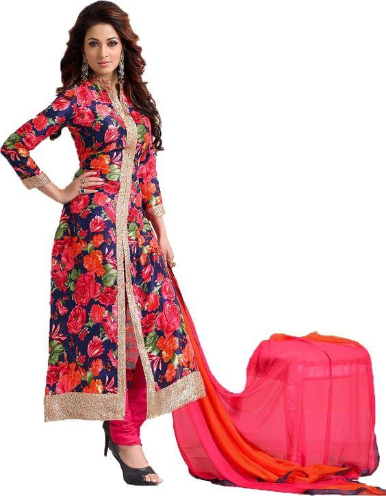 Awesome Top Tens Things Top 10 Pakistani Salwar Kameez Women Dresses