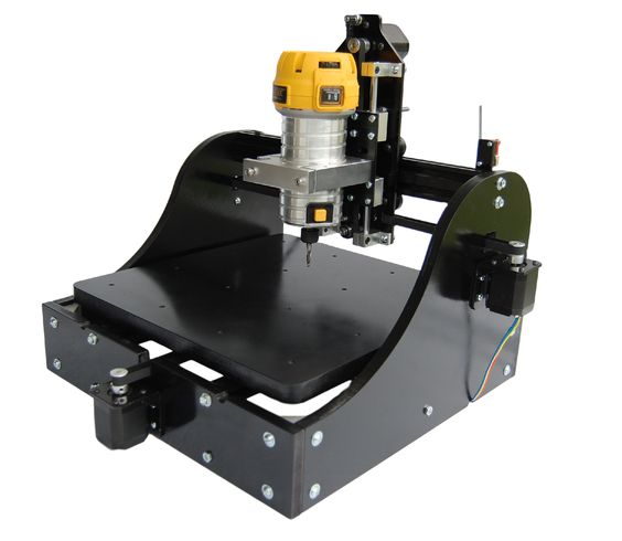 millright-cnc-desktop-router