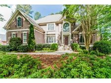 Prachtree Corners   http://www.realtor.com/realestateandhomes-search/Peachtree-Corners_GA