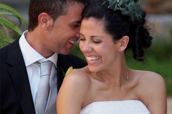La Fotografía 2.0 entre bodas y novios.