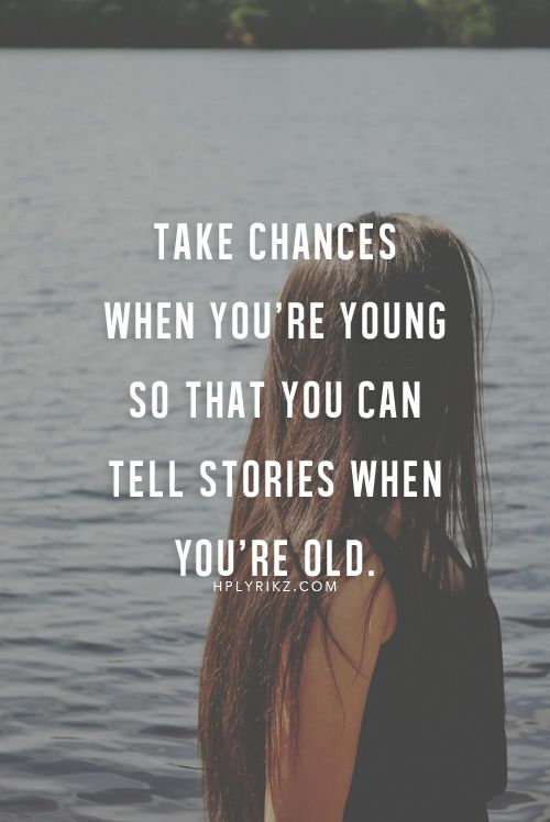 Yes....you are still young! Visit us at www.familyfull.com