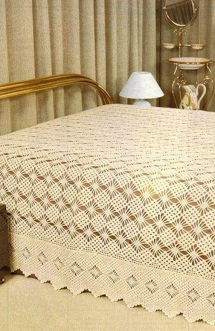 tagesdecke h keln decken pinterest h keln und tagesdecken. Black Bedroom Furniture Sets. Home Design Ideas