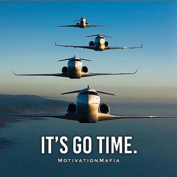 #Repost @motivationmafia  The time to start is NOW. #focused #determined #successdiaries #janzmediablog #motivate  @jpkc131