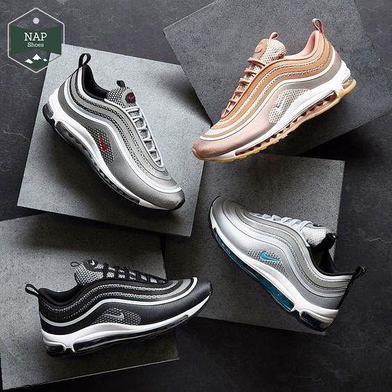 Venta de Zapatillas Nike , Adidas ,Puma Footwear Store