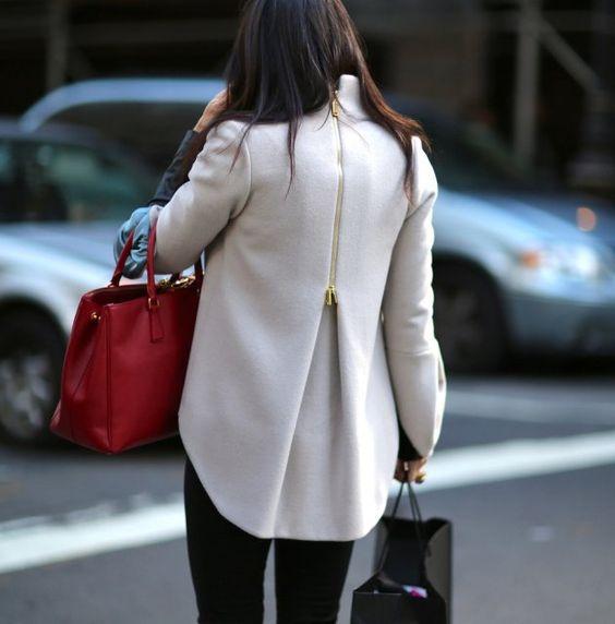 how much do prada purses cost - Prada Bag *Prada Mini Saffiano Lux Tote Bag, Wine http://trendylog ...