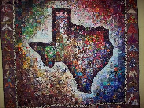 17 Best images about Texas on Pinterest | Quilt, Quilts online and ... : quilt online store - Adamdwight.com