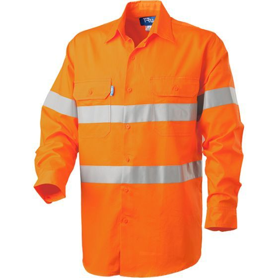 Pin By Allsorts Workwear On Workwear And Safety Wear At It S Best