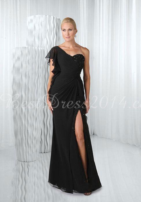 http://www.bestdress2014.com/long-one-shoulder-natural-waist-short-sleeve-aline-beading-side-split-mother-of-the-bride-dress-p-3697.html