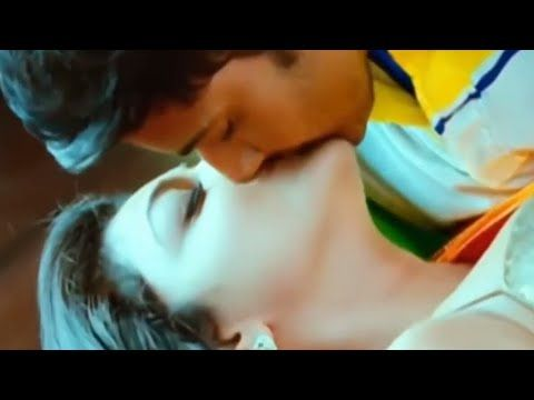 Video most songs romantic 100+ Most