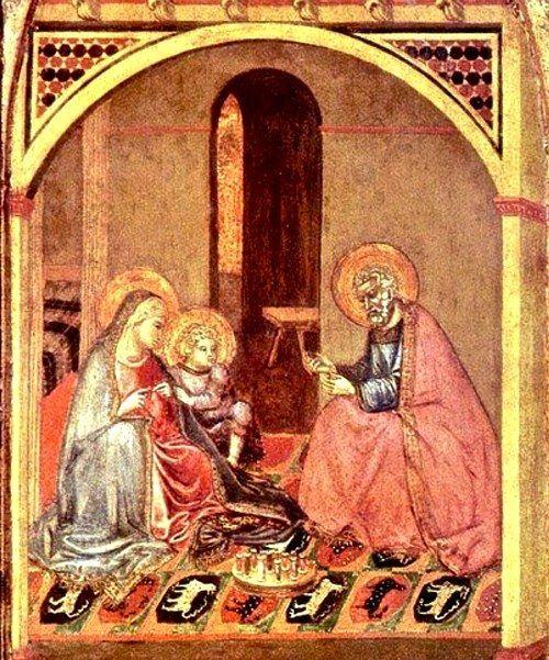 c. 1345. Abegg-Stiftung Collection, Riggisberg, Switzerland