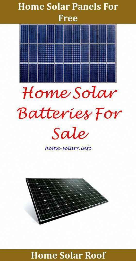Solar Panels For Your House Do It Yourself Solar Panels For Home Free Green Home Plans Diy Solar Usa So Solar Panels For Home 100 Watt Solar Panel Solar Panels