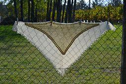 Ravelry: Confituralapistache pattern by Les Tricots de Confiture