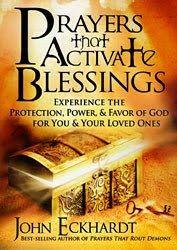 Image detail for -prayers-that-activate-blessings-john-eckhardt-2.jpg?w=177