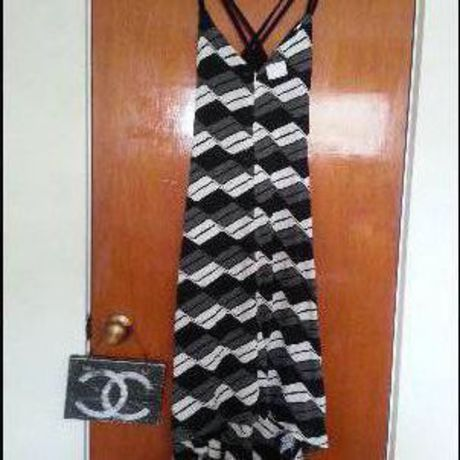 Shop my closet on @Jodie Guirey. I'm selling my Karv Dresses. Only $33.20
