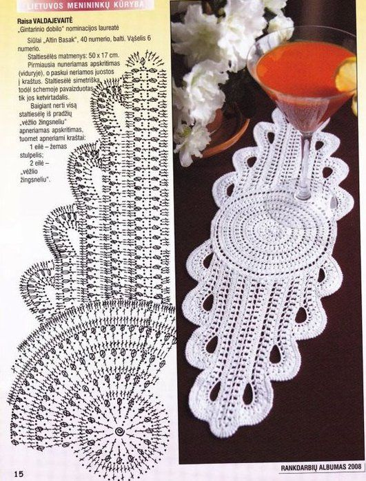 Pin by patrizia toni on uncinetto crochet 5 pinterest ccuart Images