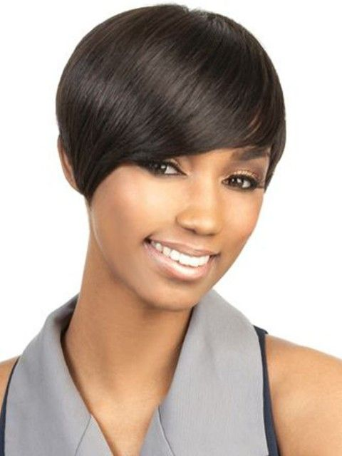 Excellent Textured Hairstyles Black Women And Hairstyles For Black Women On Hairstyle Inspiration Daily Dogsangcom
