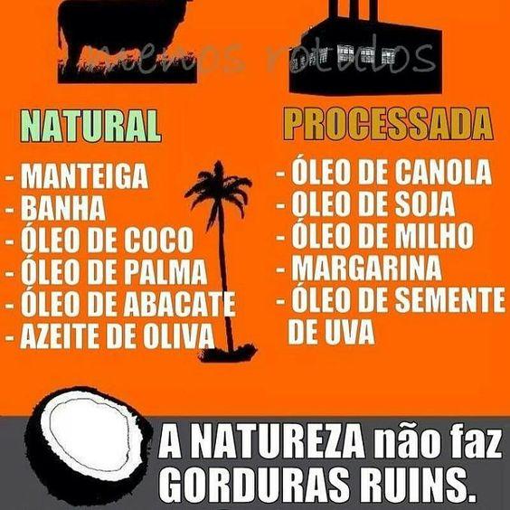 Simplesmente perfeito!!!! #Repost @luana_paleo with @repostapp Óleos…