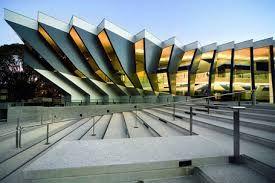 Resultado de imagem para arquitetura para o futuro