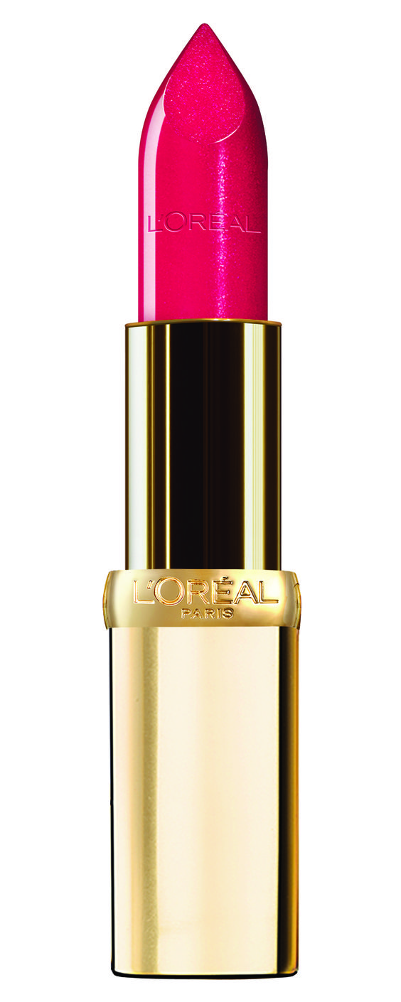Loreal color caresse by color rich lipstick - Add Sunshine To Your Lips Even If It S Raining L Oreal Color Riche 288