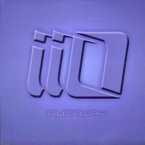 iiO – Runaway acapella